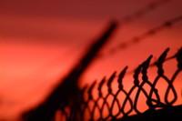 Reforma del Código Penal: ¿criminalización del enlace a la vista?