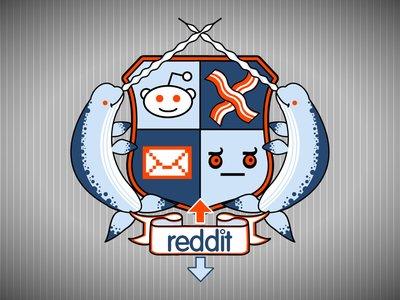 Después de casi 10 años, Reddit dejará de ser open source
