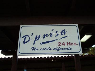 PRISA podría vender Cadena Ser