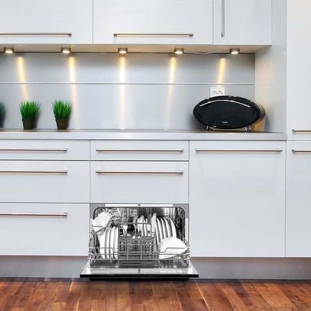 Siete electrodomésticos (muy) pequeños para no renunciar a nada en la cocina