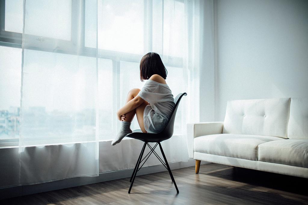 Cinco personas nos cuentan su experiencia recibiendo terapia psicológica y demuestran que ir a terapia es de valientes