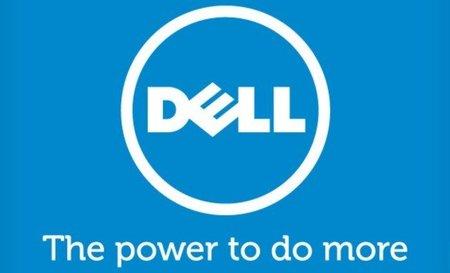 Dell dice que ya no es una compañía de computadoras personales, sino de sistemas informáticos