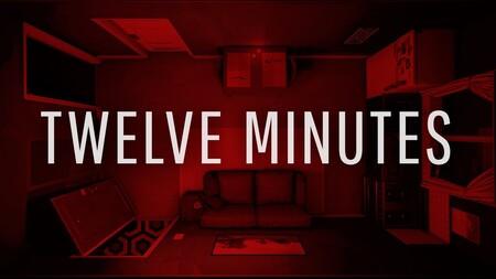 Análisis de Twelve Minutes, un excelente ejercicio de relojería y una trama repleta de ramificaciones