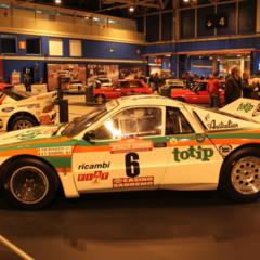Foto 64 de 119 de la galería madrid-motor-days-2013 en Motorpasión F1