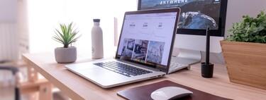 Cómo guardar una página web como PDF con un formato normalizado y sin anuncios para poder consultarla a posteriori