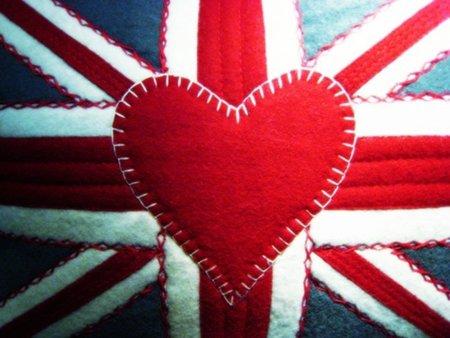 El Reino Unido se desmarca de ACTA atacando a la UE y EEUU por criminalizar a los usuarios