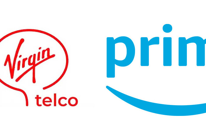 Virgin telco regala un año de Amazon Prime a quien contrate televisión con Premium Extra