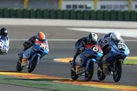 CEV Repsol 2013: los tres títulos se deciden en Jerez