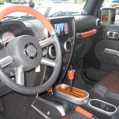Foto 12 de 16 de la galería jeep-wrangler-ultimate-concept en Motorpasión