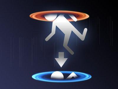 J.J. Abrams está de reuniones con Valve: el anuncio de la película de Portal es inminente