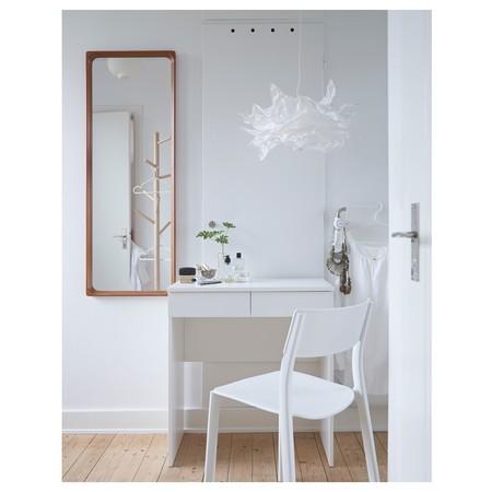 Muebles Decoracion Belleza Ikea 5