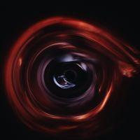 Lo que sabemos sobre la primera fotografía de un agujero negro justo antes de que se haga pública