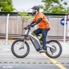 Foto 24 de 30 de la galería bultaco-brinco-estuvimos-en-la-presentacion en Motorpasion Moto
