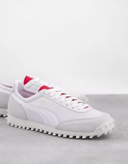 Calvin Klein Nike Puma Y Mas Se Suman A Un Descuento De 20 Extra Sobre Precios De Outlet En Asos