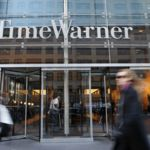 Apple se ha planteado comprar Time Warner para producir contenido propio en streaming