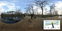 Hugin, estupendo software gratuito para fotografías panorámicas
