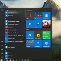 Files UWP: gratis, de código abierto, descargable desde Microsoft Store y una alternativa al Explorador de Archivos