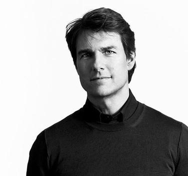 Las Casas de los Famosos: Tom Cruise