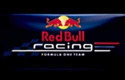 Así está la parrilla 2010 de Fórmula 1