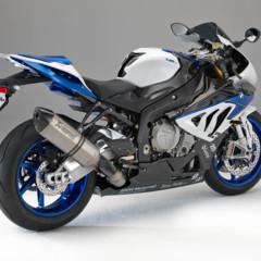 Foto 73 de 155 de la galería bmw-hp4-nueva-mega-galeria-y-video-en-accion-en-jerez en Motorpasion Moto