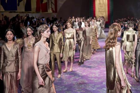 https://www.trendencias.com/tag/london-fashion-week