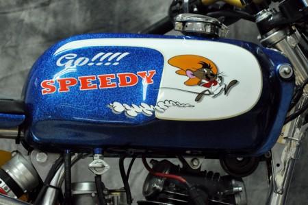 Xtr Pepo Speedy Sr 250 1985 007