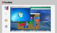 Parallels anuncia Parallels Desktop 10, nueva versión con mejoras en redimiendo y soporte para OS X Yosemite