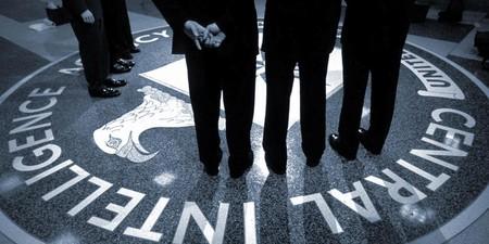 Si Wannacry parecía poco, Wikileaks alerta ahora sobre Athena, otro malware creado por la CIA y aún no parcheado
