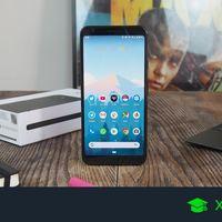 Cómo ver las contraseñas guardadas en Android