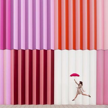 Architecture Photography Anna Devis Daniel Rueda 7