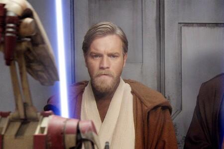 'Obi-Wan Kenobi': la serie de Star Wars con Ewan McGregor finaliza su rodaje y ya tiene fecha de estreno
