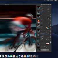 El equipo detrás de Pixelmator nos ofrece algunos detalles de las próximas versiones del famoso programa de retoque fotográfico