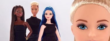 MAC y Barbie lanzan una preciosa barra de labios rosa, de las  que sienta bien a todos los tonos de piel