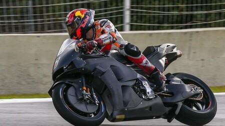 Bradl Honda Motogp 2021