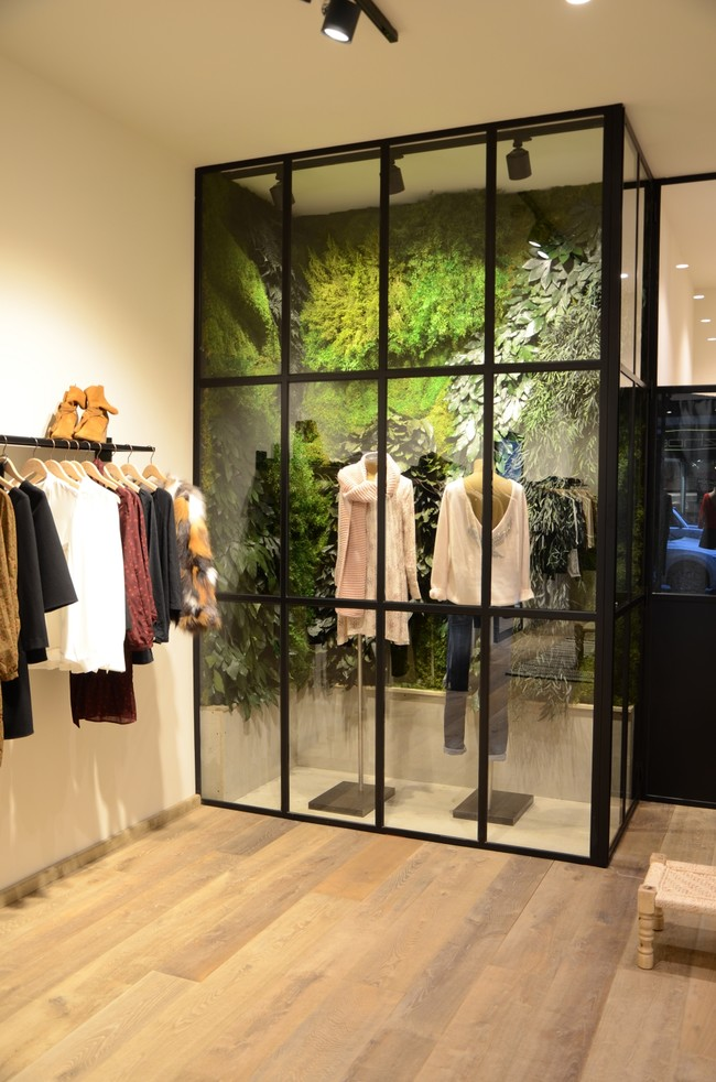C Greenarea Mid3d Bash Boutique Coruna 10 2016 006w