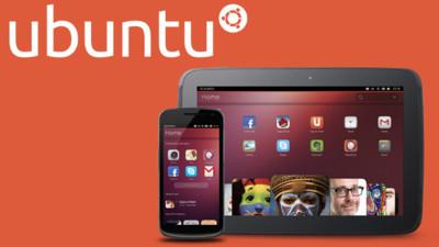 Disponibles nuevas imágenes para Ubuntu Touch para la gama Nexus