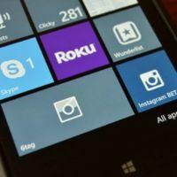 Instagram cada vez más cerca de llegar como los usuarios merecen a Windows 10 Mobile