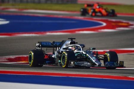 Fórmula 1 Brasil 2019: Horarios, favoritos y dónde ver la carrera en directo