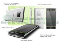 Design by Community: cómo quieren los usuarios que sean los próximos Nokia