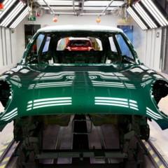 Foto 3 de 9 de la galería sr-produce-el-mini-numero-tres-millones en Motorpasión México