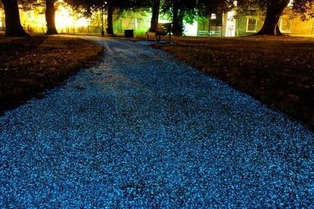 Starpath, una solución brillante para iluminar vías urbanas