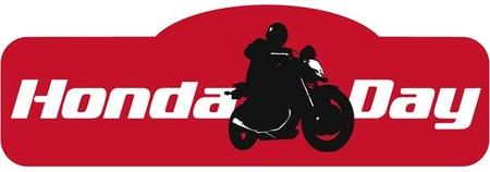 Honda Day 2013, primeras fechas