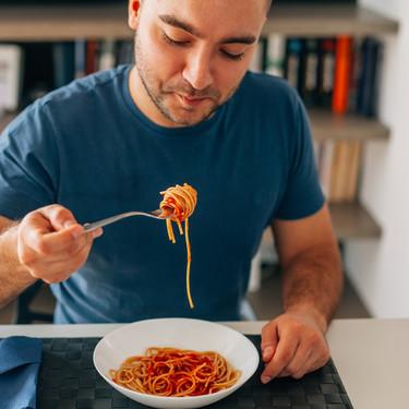 Realizar cinco comidas diarias: ¿realmente es beneficioso?