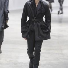 Foto 1 de 9 de la galería lanvin-otono-invierno-20102011-en-la-semana-de-la-moda-de-paris en Trendencias Hombre