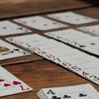 El tablero contra ti: 17 juegos de mesa para los forever alone