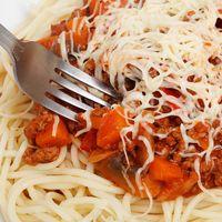 Cuatro cosas malas que te pasarán si miras demasiadas fotos de comida