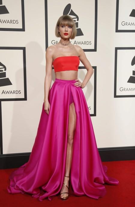 Grammy7