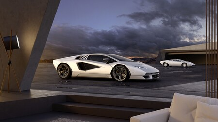 Lamborghini Countach Lpi 800 4 2021 006