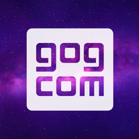 GOG ha despedido a una docena de empleados