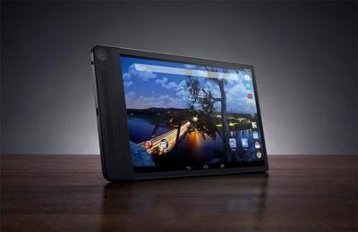 Dell Venue 8 7000 prepara ya su desembarco en los Estados Unidos